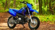 Yamaha PW 50 2022