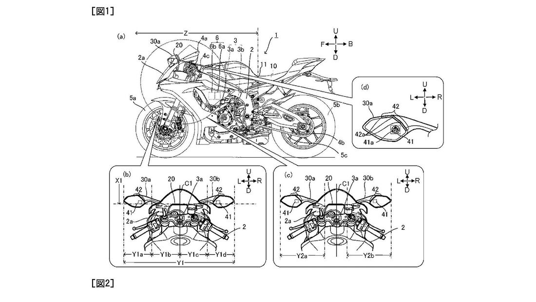 Yamaha-Radar-Patent-169Gallery-917f1c4e-1821640.jpg