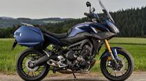 Yamaha-Topseller 2010-2019