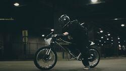 Zooz Concept 01.