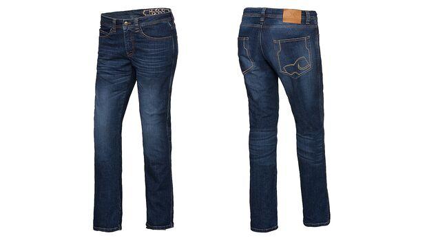 iXS Classic AR Jeans Clarkson.