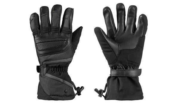 iXS Tour LT Damen Handschuh Vail-ST 3.0