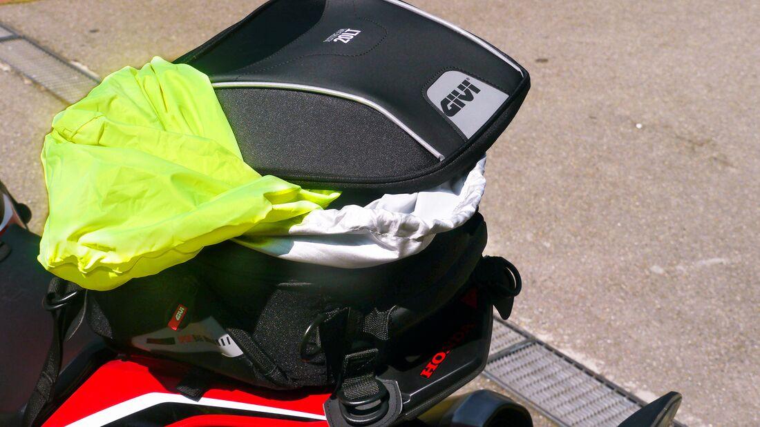 Wasserdichter Regenschutz Für Den Fahrradhelm Motorrad Reflektoren Regenhaube F1