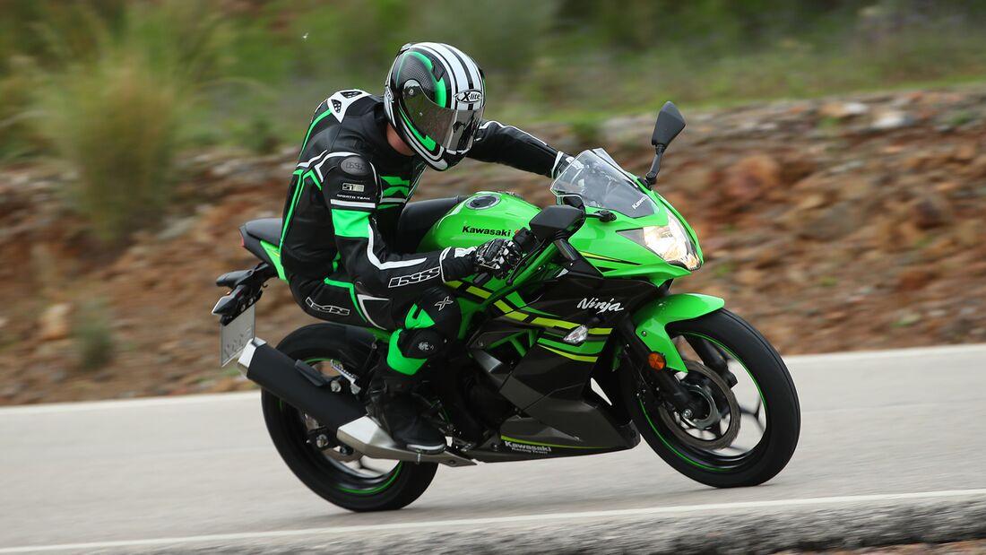 Yamaha 2022: Crosser von 50 bis 450 Kubik | MOTORRADonline.de