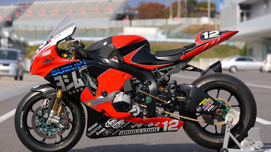 Gebrauchtberatung Honda Varadero 1000 - MOTORRADonline.de