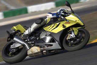 Technik Bmw S 1000 Rr Motor Im Detail Motorradonline De