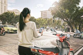 Bosch Kühlschrank Nach Transport Stehen Lassen : Zuliefergigant bosch verstärkt präsenz im motorradmarkt