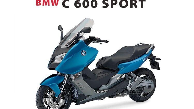 Motorrad sportler für große leute