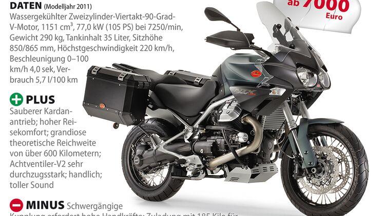 Motorrad große cruiser leute für Welche Harley