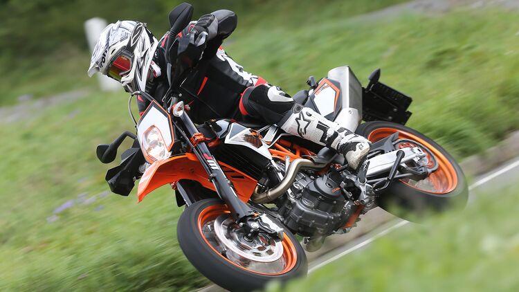 Neue Motorrad Benzinpumpe Kraftstoffpump for KTM 690 DUKE ENDURO SMC SUPERMOTO 2008 2009 2010