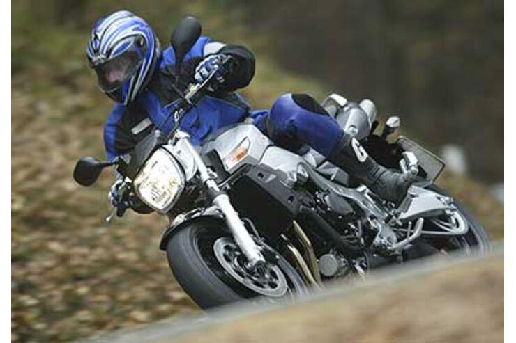 Suzuki-Boost King 2008 | Egywheelers