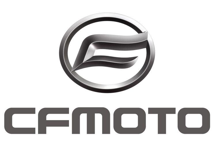 CF Moto aktuelle Neuvorstellungen & Erlkönige