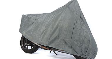 testsieger indoor abdeckplanen motorrad 20 2013. Black Bedroom Furniture Sets. Home Design Ideas